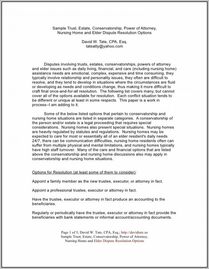 Apostille California Cover Letter Example