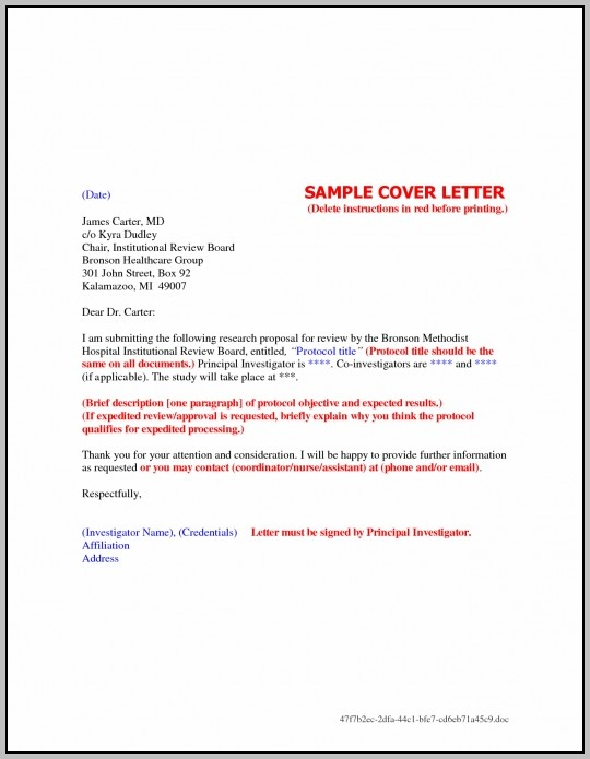 24 Cover Letter Template For Cover Letter For Nursing Student With 17 Mesmerizing Sample Cover Letter For Nursing Resume