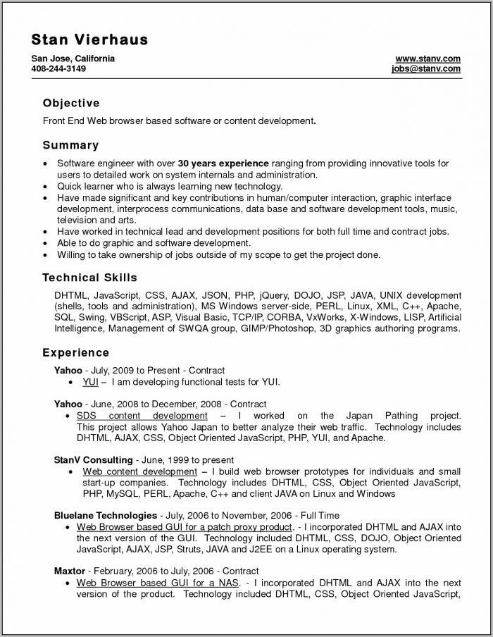 Resume Examples Resume Template For Word 2007 Logistics Operator Regarding Professional Resume Templates Word