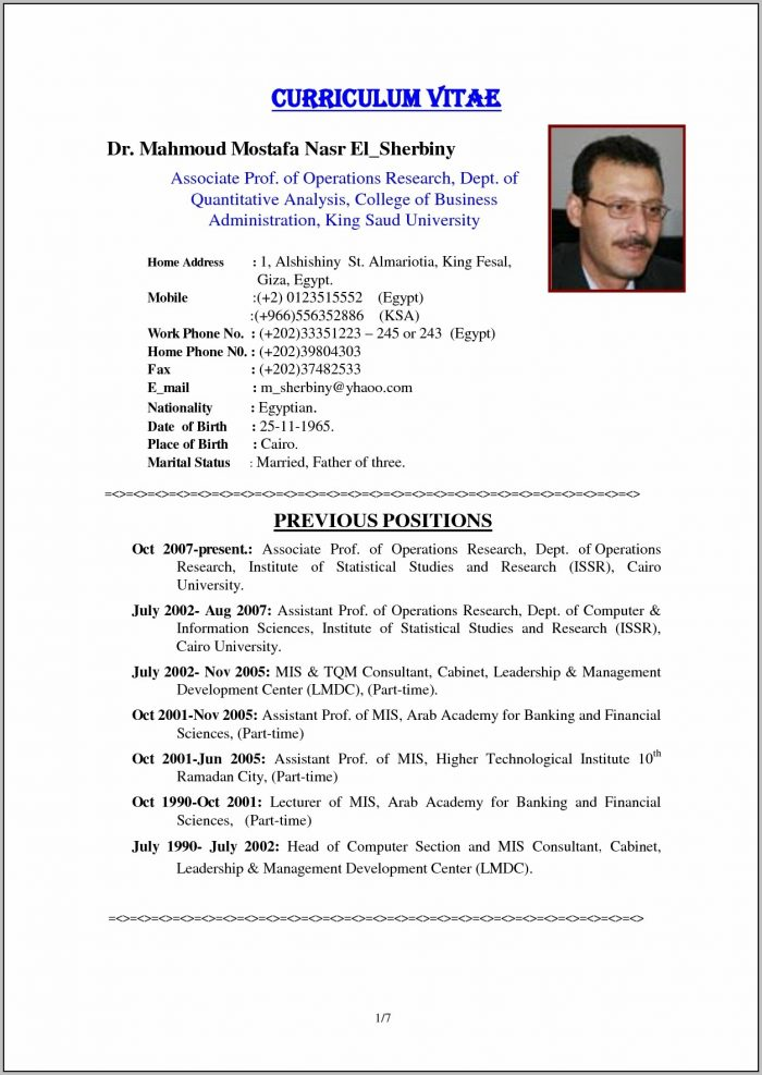 Download Resume Templates Free Resume Outline Word Professional With 81 Amazing Free Resume Builder Download