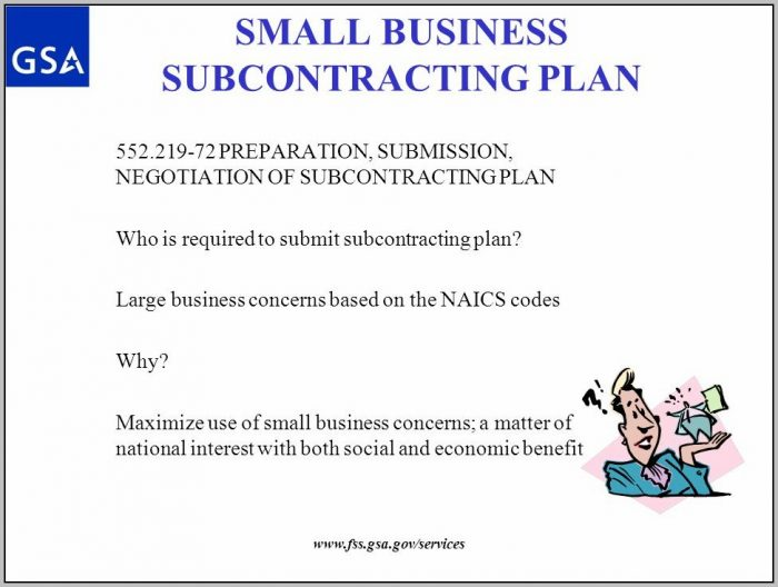 Average Benefits Package For Small Business