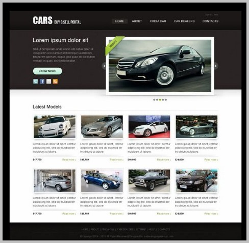 Best Car Sale Sites