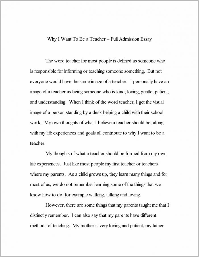 Best Photos Of College Application Essay Examples College In Writing Sample Examples