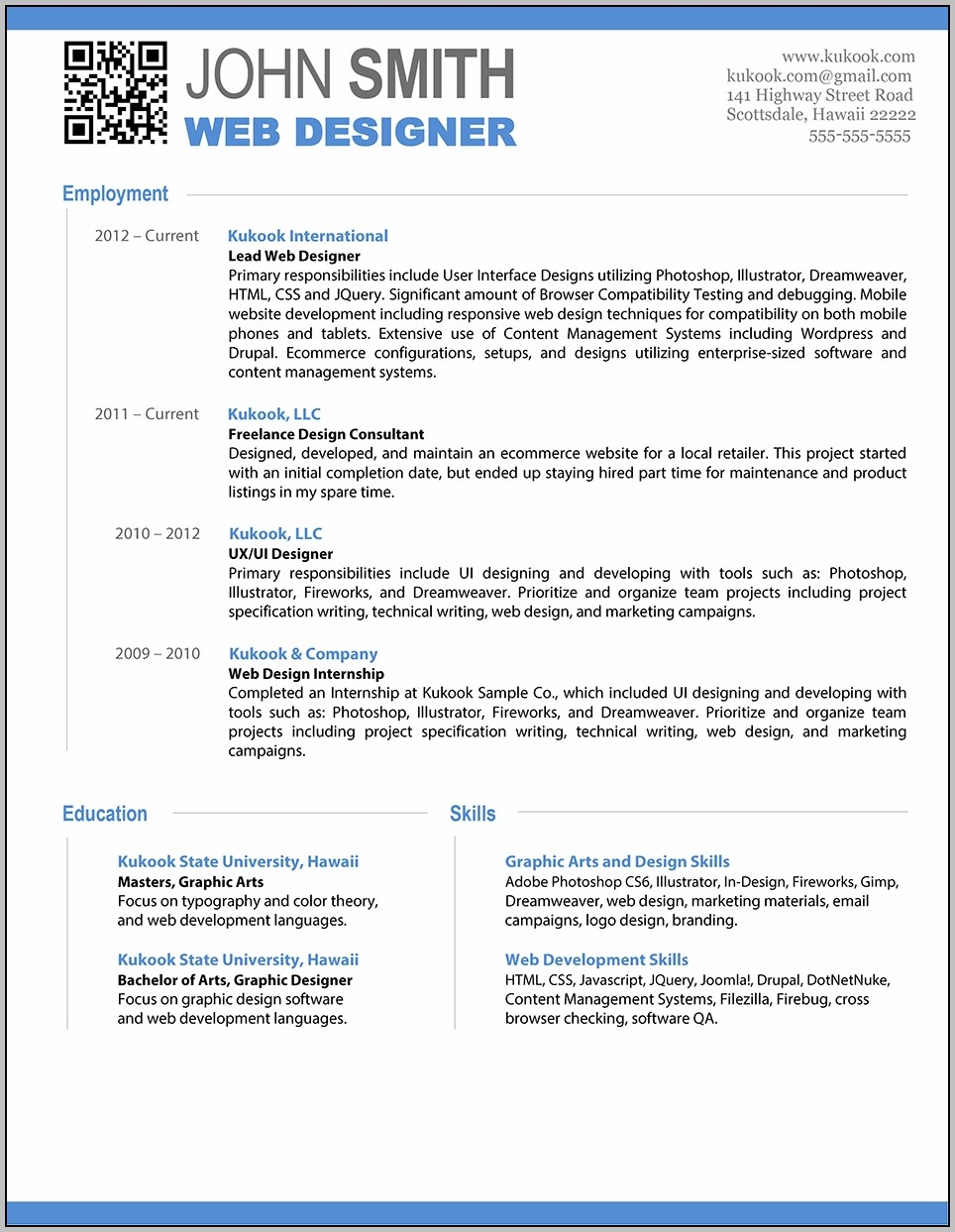 Free Creative Resume Templates Microsoft Word Ms Word Template Intended For Professional Resume Templates Word