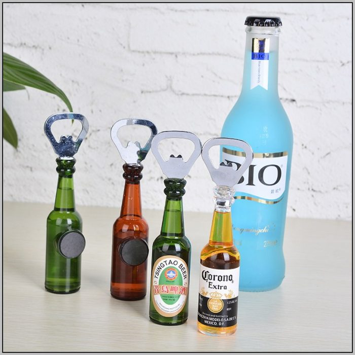 Cheap Personalized Wine Bottles