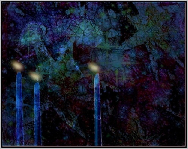 Advent Powerpoint Backgrounds