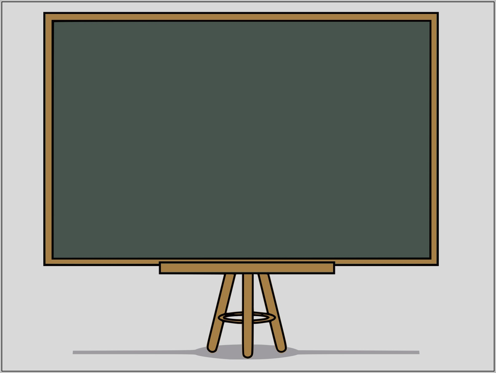 Background For Powerpoint Presentation
