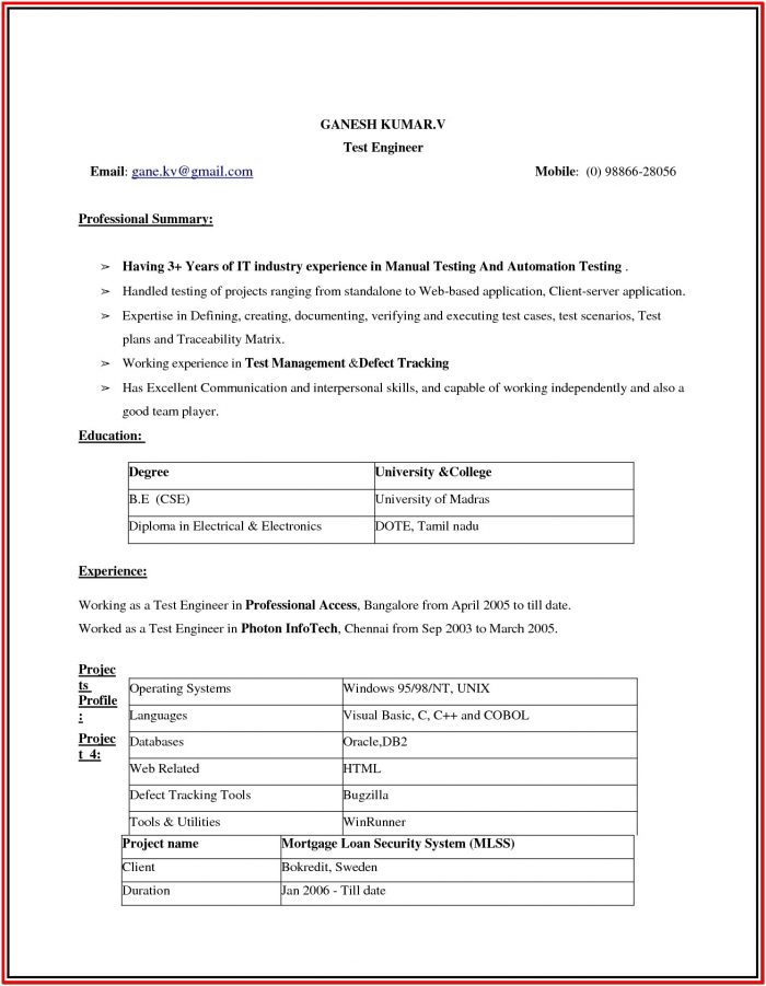 Resume Template Word Download Gallery Photos Best Resume Templates Word 2010 Download