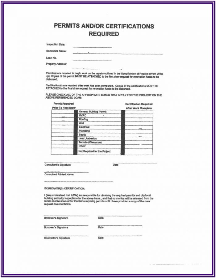 Fha Streamline Refinance Loan Amount Worksheet