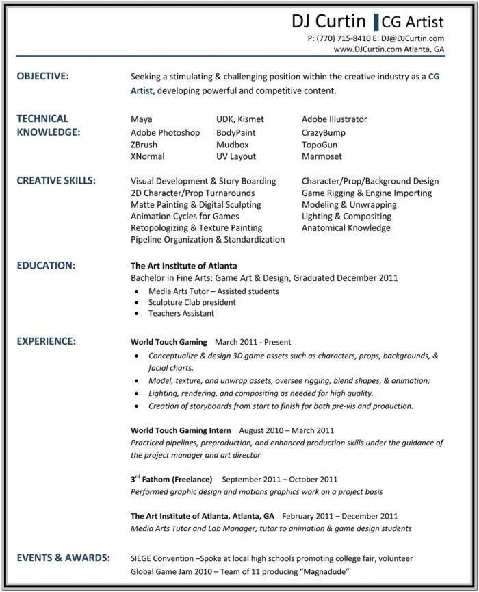 Dj Resume Help / Ssays For Sale Intended For Dj Resume