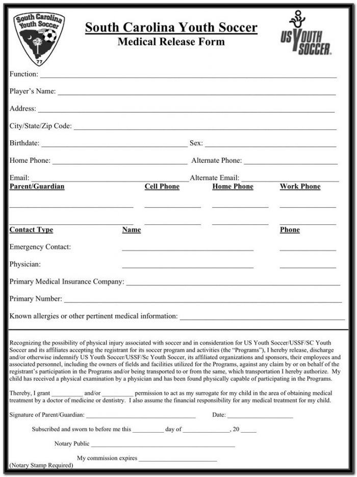 Download Sc Divorce Forms