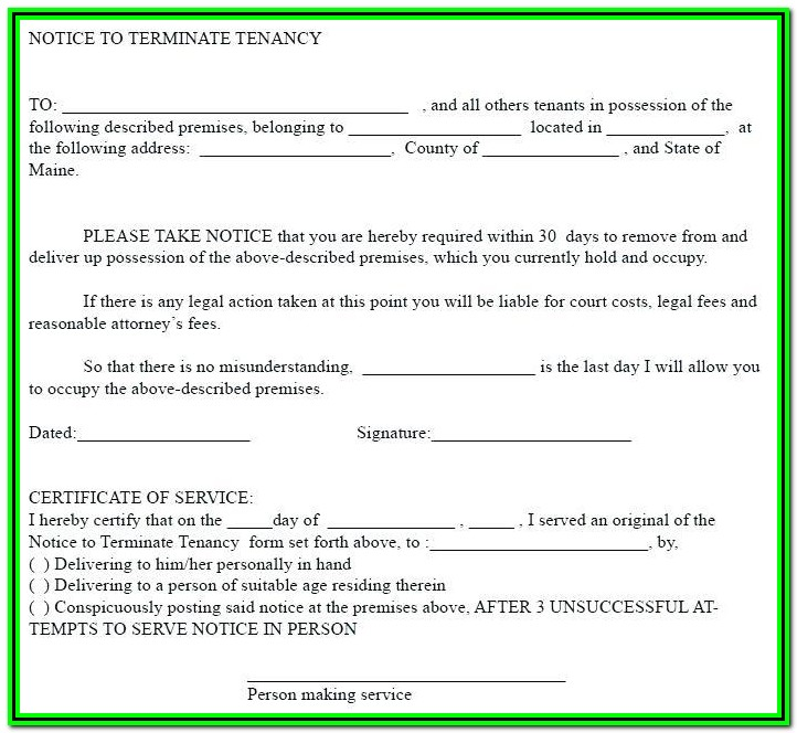 Florida Quit Claim Deed Form St Johns County