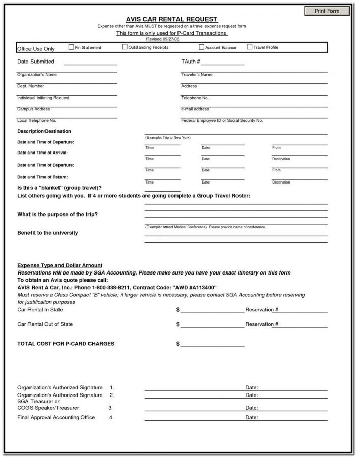 Goodyear Rebate Form Code