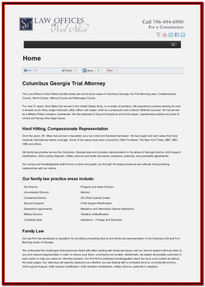 Greenville County Sc Divorce Forms