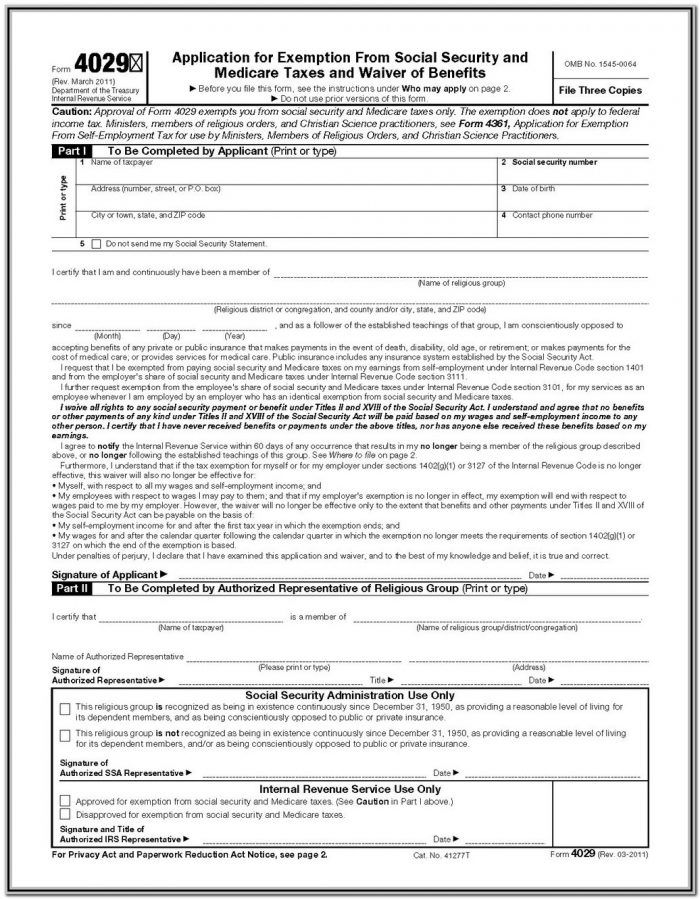 Nys Disability Form Ce 200
