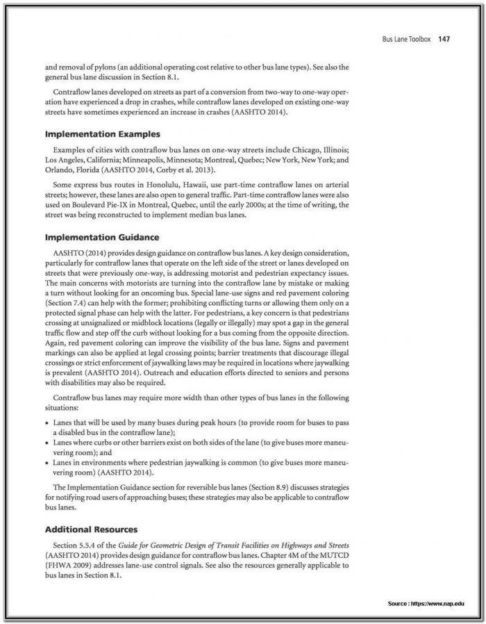 Nys Disability Form Db 450 Part C