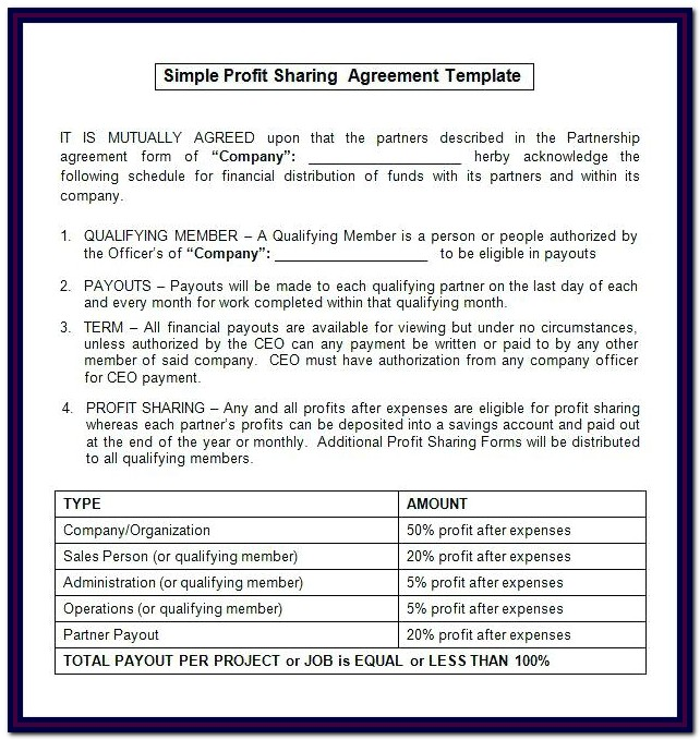 Promissory Note Format In Tamil
