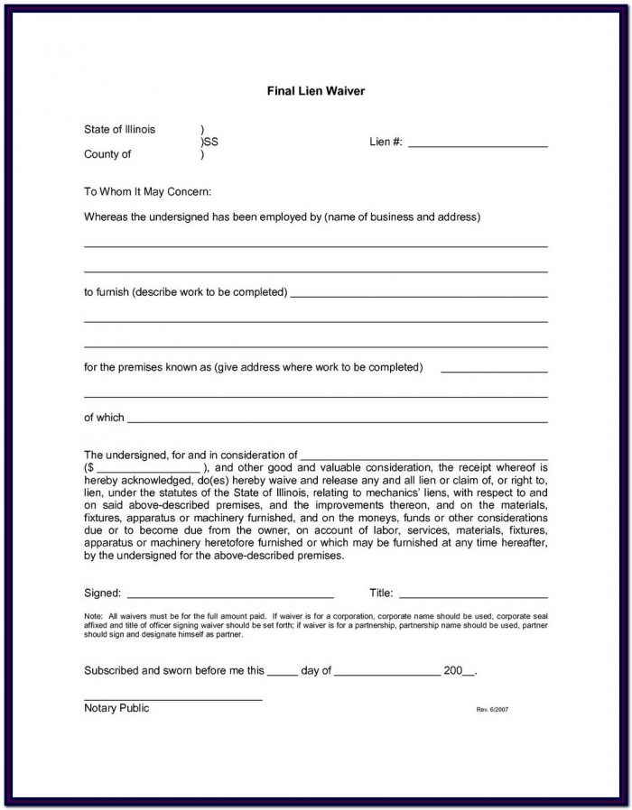 Ssi Application Form Nj