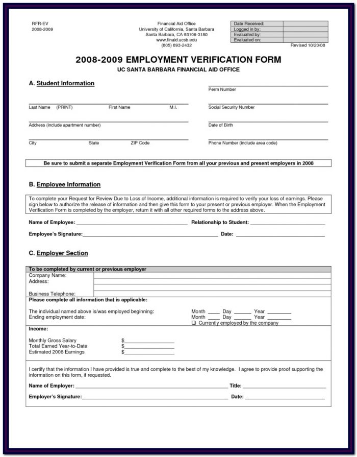 Ssi Application Form Texas