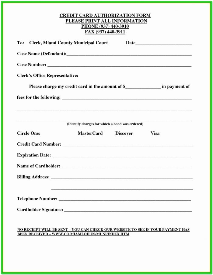 Tax Forms 1099 G