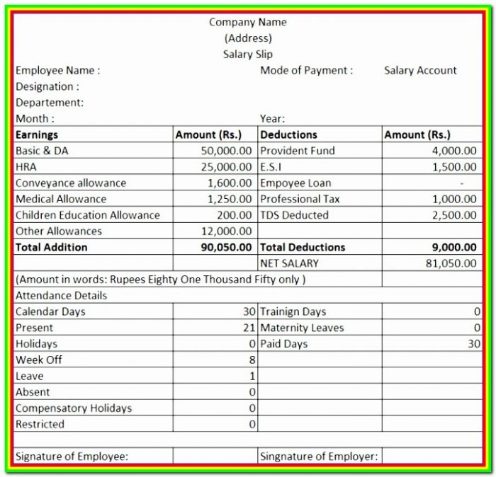 Aia Billing Form G702