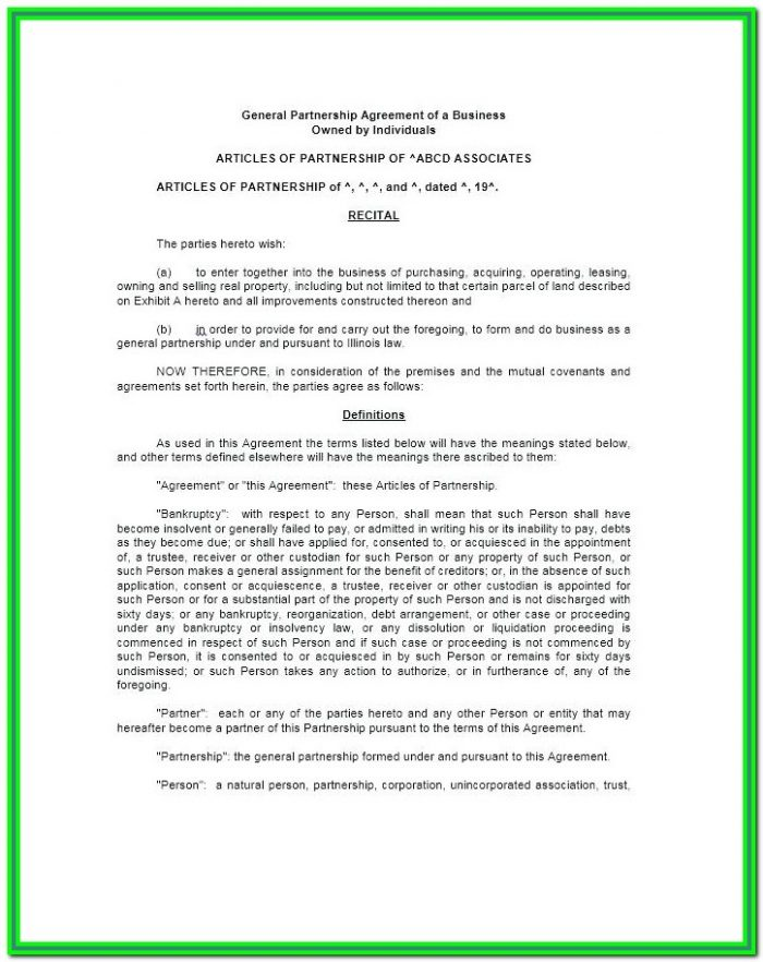 Michigan Memorandum Of Land Contract Form