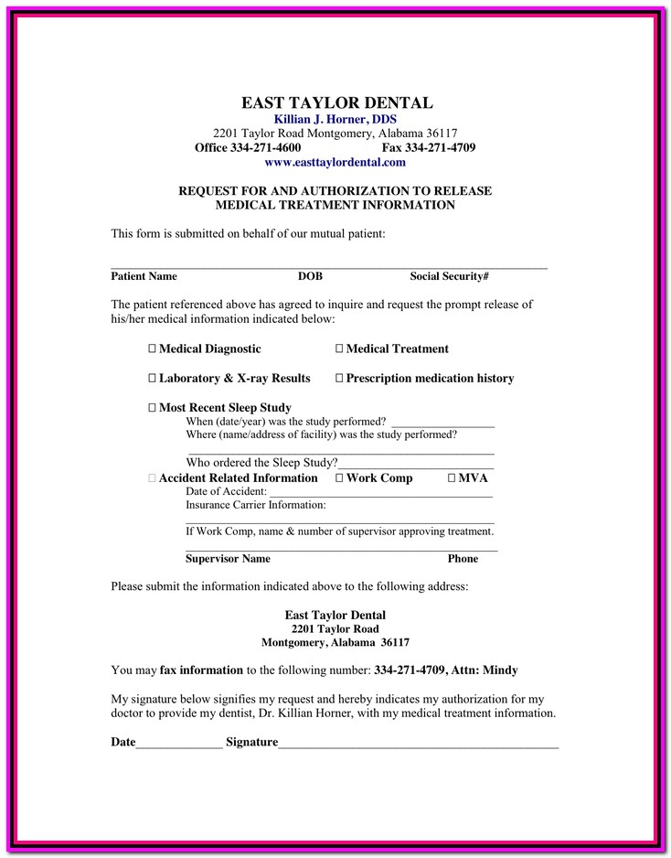 Workers Comp Waiver Form Utah
