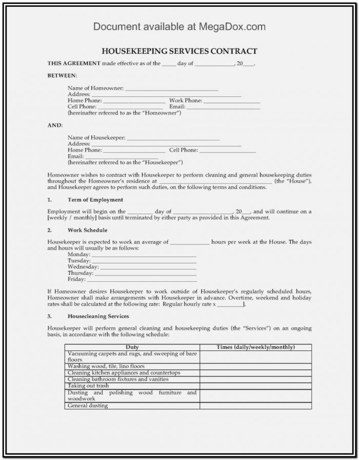 Workmans Comp Exemption Form Indiana