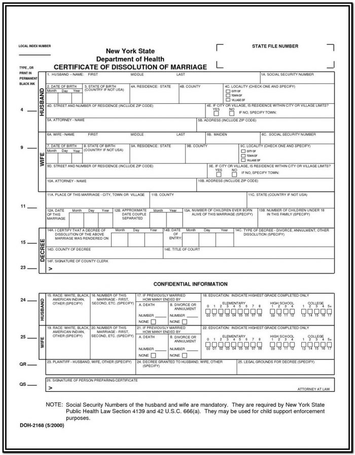 Workmans Comp Exemption Form Michigan