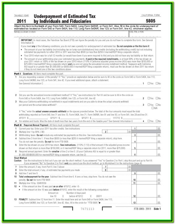 2015 Income Tax Forms 1040ez