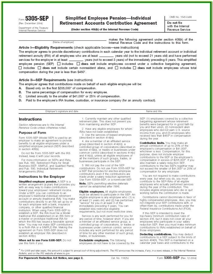 2016 Income Tax Forms 1040ez