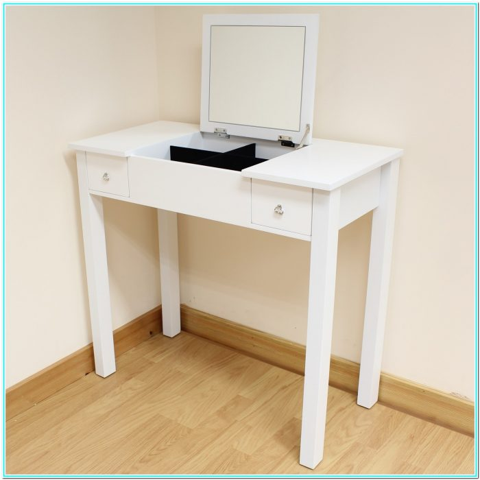 Bed Bath And Beyond Makeup Vanity Table