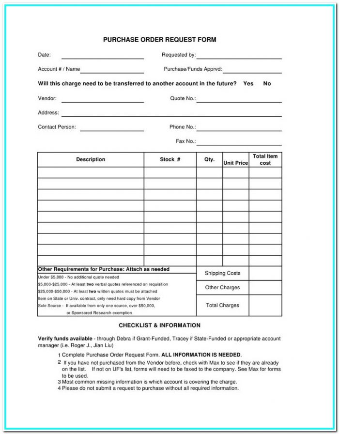 Create Fillable Forms Free