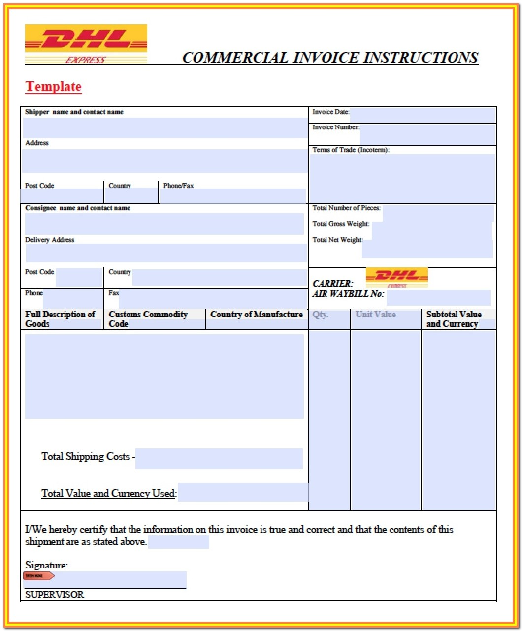 Fillable Form Pdf Sample