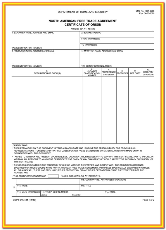 Fillable Forms Pdf Free