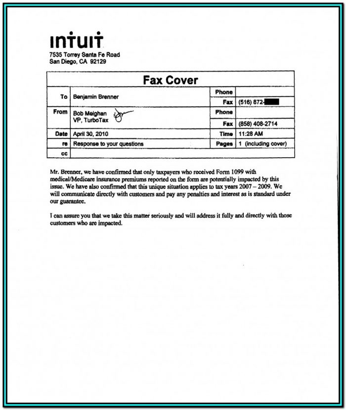 Intuit Coupon Code For Tax Forms
