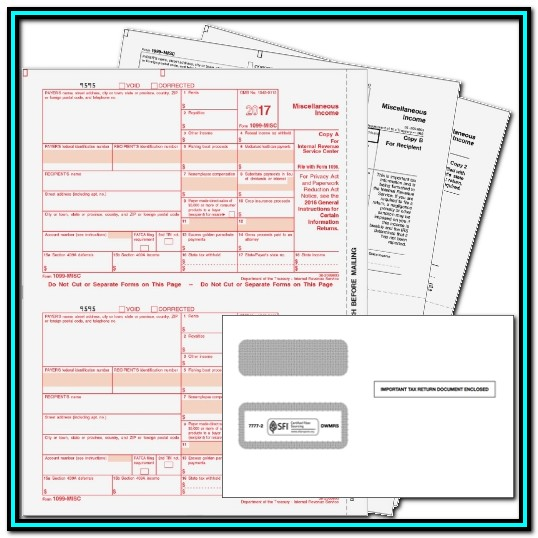 Intuit Tax Forms Discount Code