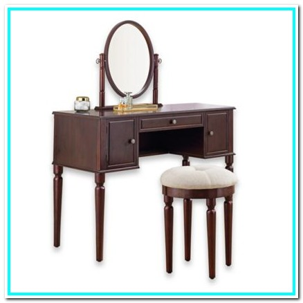 Makeup Vanity Bed Bath And Beyond Canada