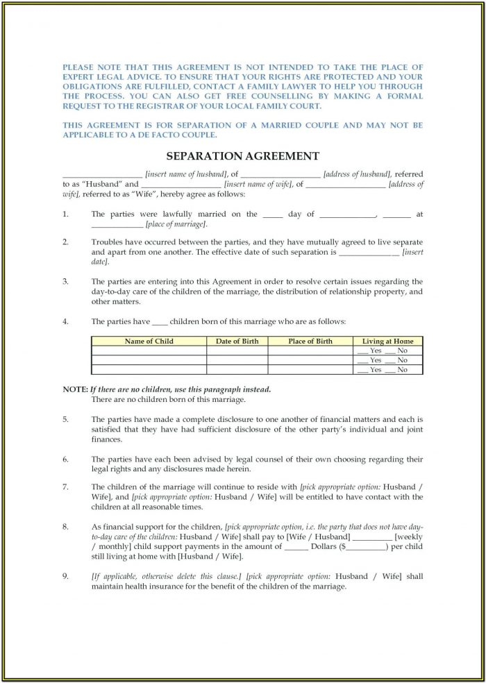 Marion County Florida Eviction Forms