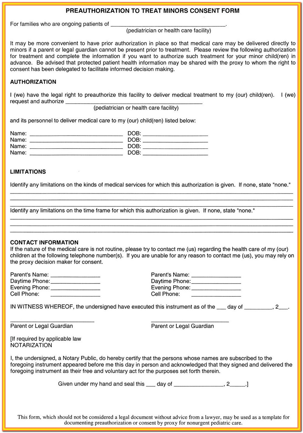 Ohio Dissolution Of Marriage Paperwork