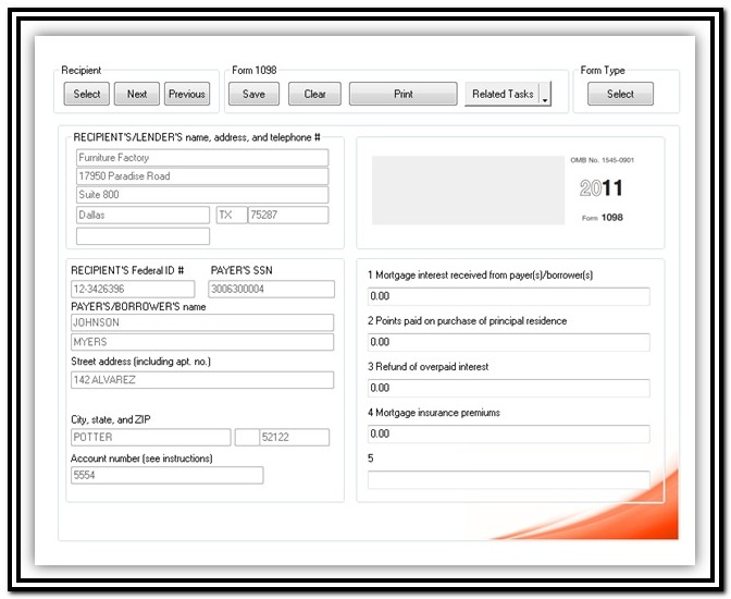 Quickbooks W2 Forms Office Depot