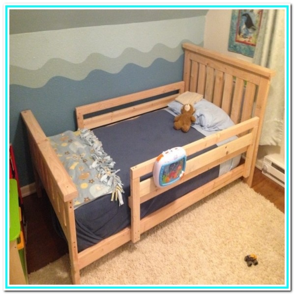 Toddler Bed Rails Target Australia