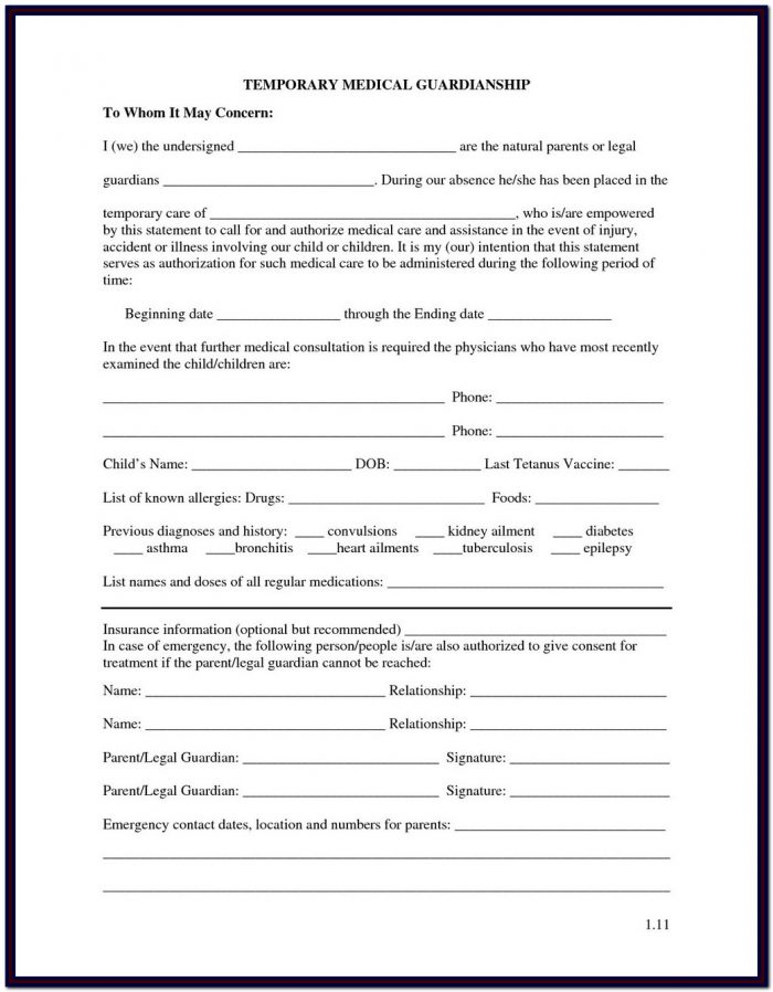 Alberta Divorce Forms And Instructions