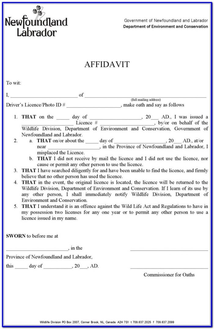Indian Divorce Application Form Download Pdf