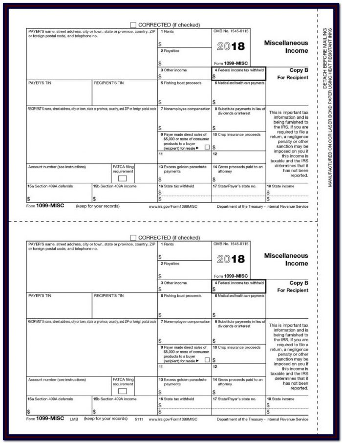 Order 2014 W2 And W3 Forms