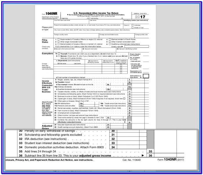 Where Can I Get A 1040ez Tax Form Near Me