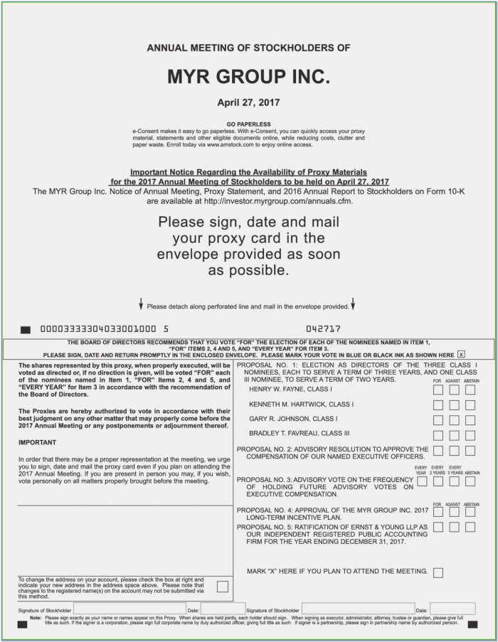 New Jersey Disability Forms To Print