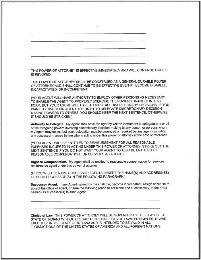 Guardianship Forms Cuyahoga County Ohio