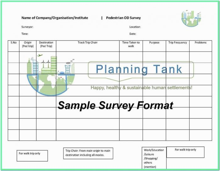 1099 Form For Contractors 2018