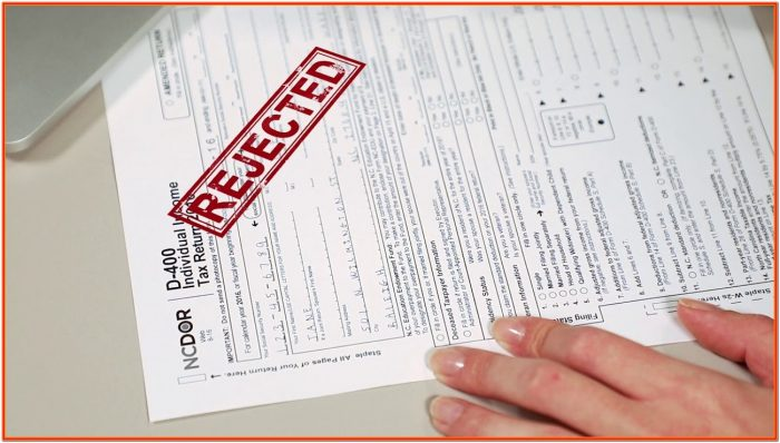 2014 Nc State Tax Forms